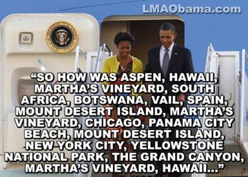 https://tlarremore.files.wordpress.com/2014/02/d52fa-obama-vacations-105549249047.jpeg?w=504&h=361